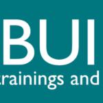 skillBUILD: Cultivating Collaboration